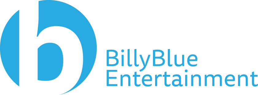 BillyBlue Entertainment